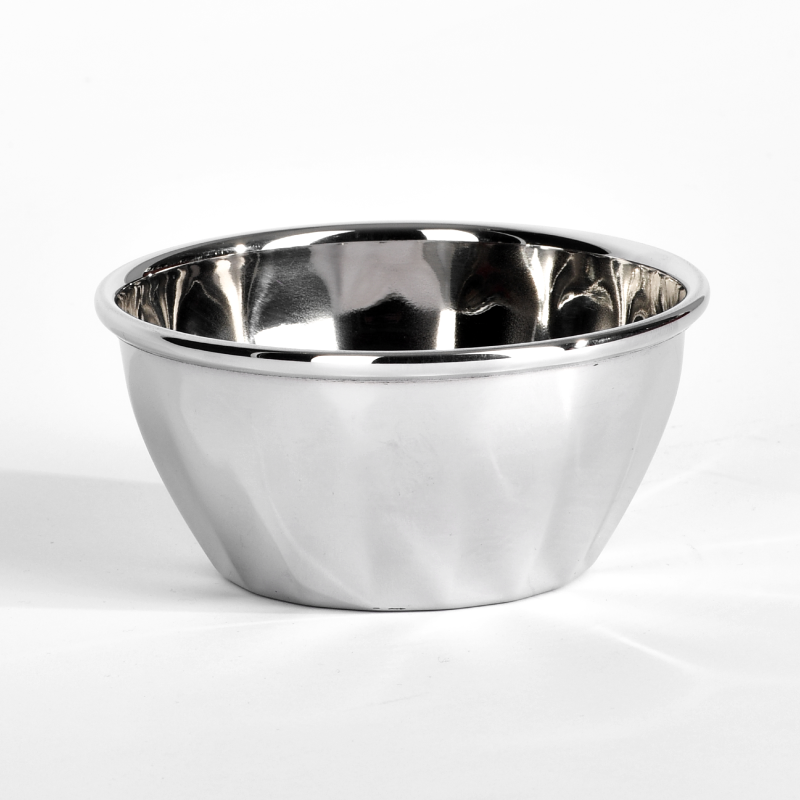 ciana-pietro_prodotti_accessori-bar-pasticceria-e-gelateria-07