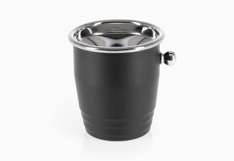 ciana-pietro_prodotti_accessori-degustazione-vino-012