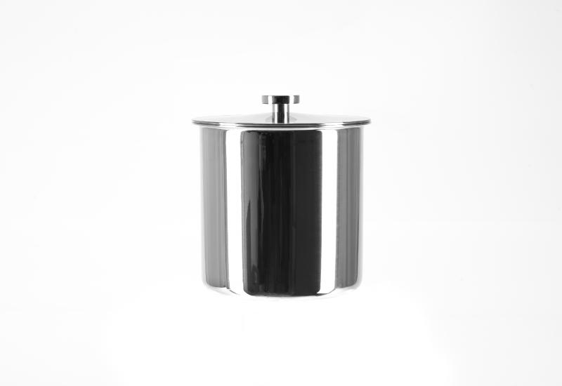 ciana-pietro_prodotti_accessori-ghiaccio-010