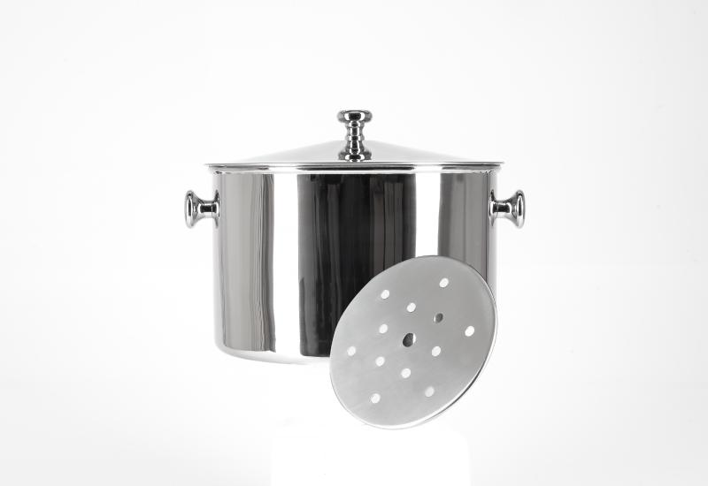 ciana-pietro_prodotti_accessori-ghiaccio-011