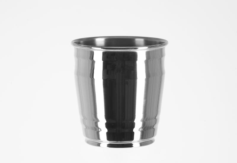ciana-pietro_prodotti_accessori-ghiaccio-02