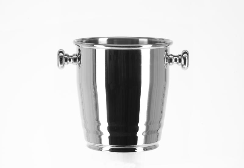 ciana-pietro_prodotti_accessori-ghiaccio-03