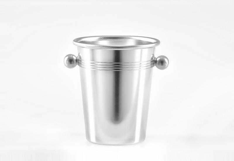 ciana-pietro_prodotti_accessori-ghiaccio-05