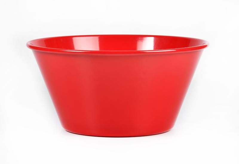 ciana-pietro_prodotti_spumantiere-bowl-01