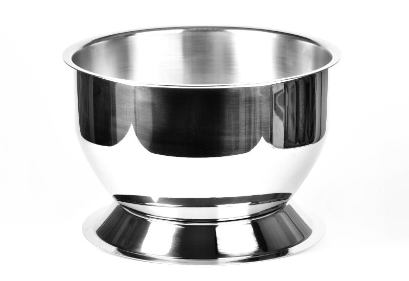 ciana-pietro_prodotti_spumantiere-bowl-010
