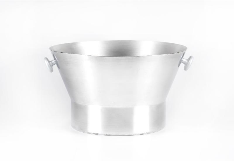 ciana-pietro_prodotti_spumantiere-bowl-013