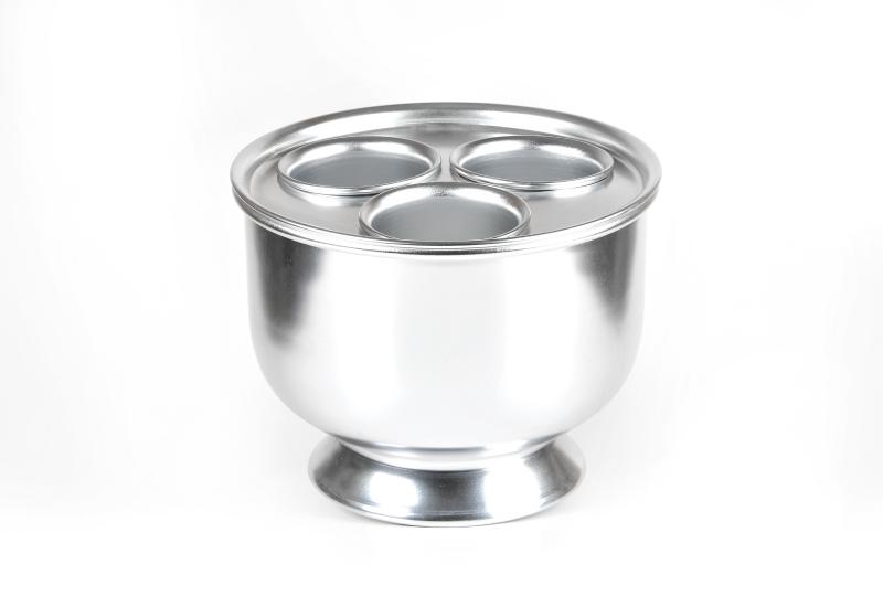 ciana-pietro_prodotti_spumantiere-bowl-015