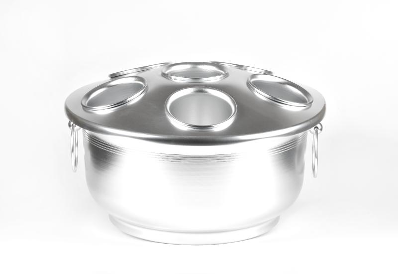 ciana-pietro_prodotti_spumantiere-bowl-017