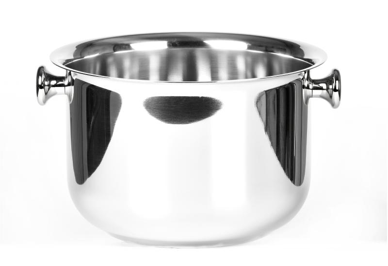 ciana-pietro_prodotti_spumantiere-bowl-05