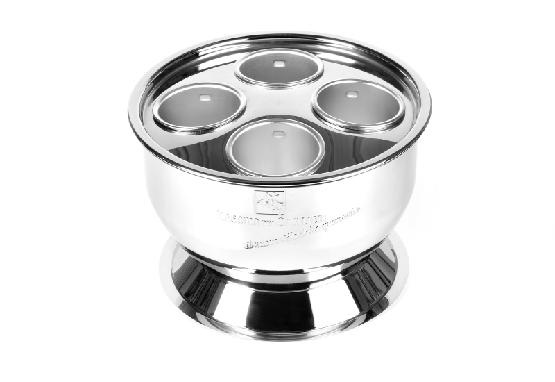 ciana-pietro_prodotti_spumantiere-bowl-07