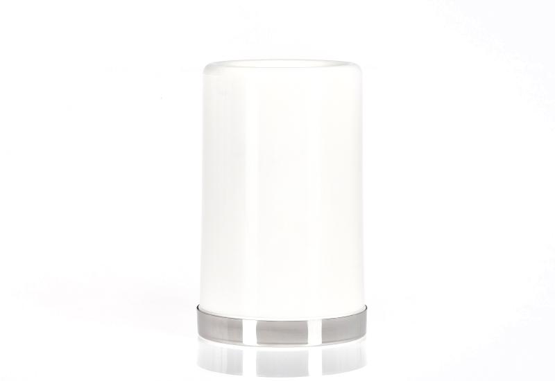 ciana-pietro_prodotti_termobottiglie-glacette-02
