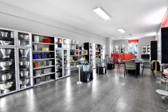 ciana-pietro_chi-siamo_storia_showroom
