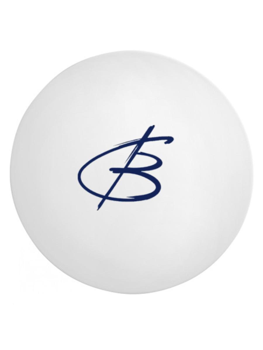 ciana-pietro_servizi_personalizzazioni_decalcomania-ceramica-03