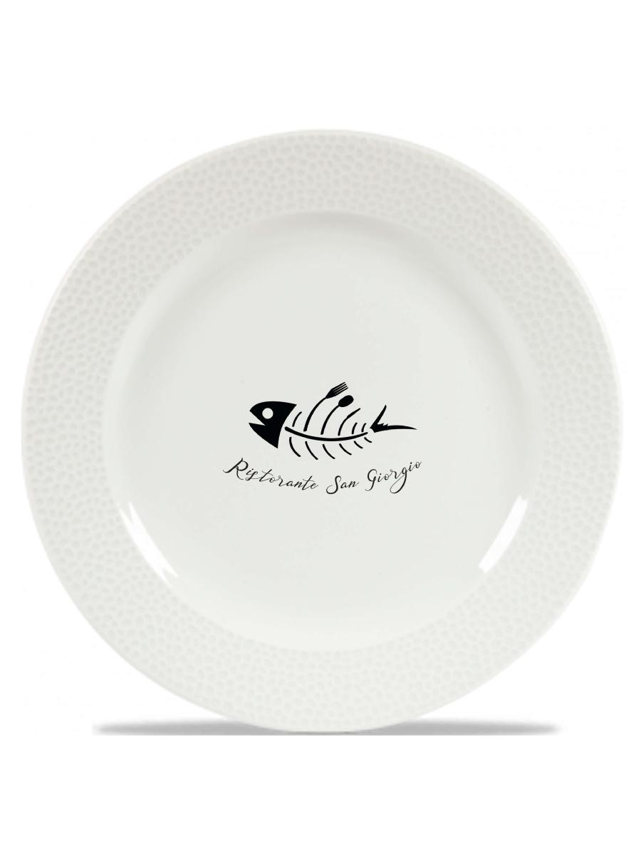 ciana-pietro_servizi_personalizzazioni_decalcomania-ceramica-04