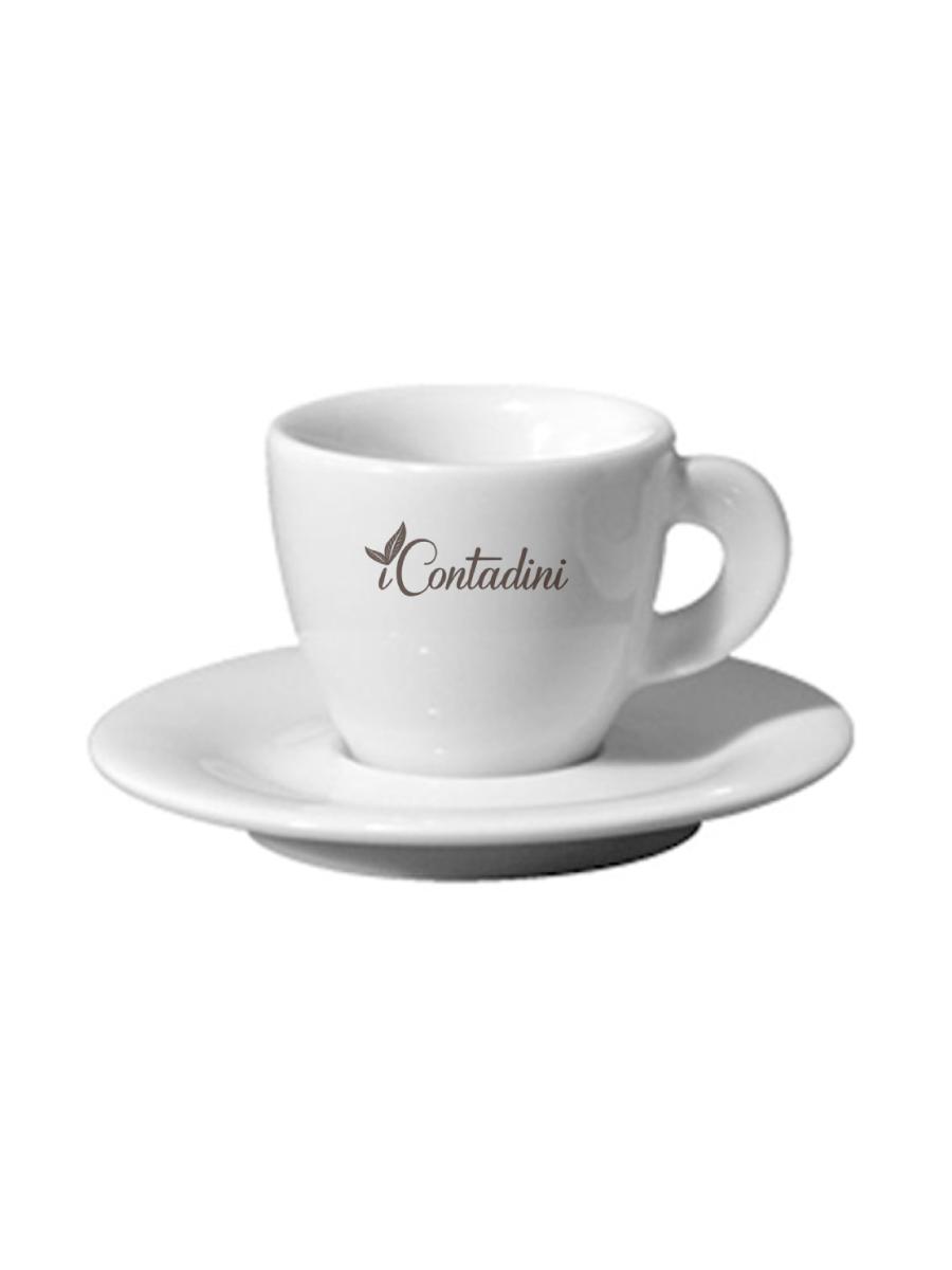 ciana-pietro_servizi_personalizzazioni_decalcomania-ceramica-05